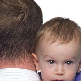 Co znamená být hlavním živitelem a co spoluživitelem rodiny?