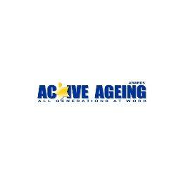 Age Management v českých firmách stále v plenkách