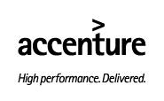 Accenture – firma, kde se ženám dobře daří
