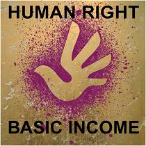 Základní příjem jako lidské právo: proti feminizaci chudoby