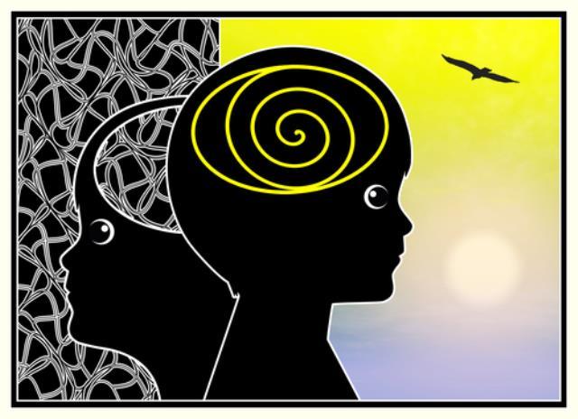 """Chybná diagnóza dívek s ADHD má na svědomí """"ztracenou generaci"""" žen"""