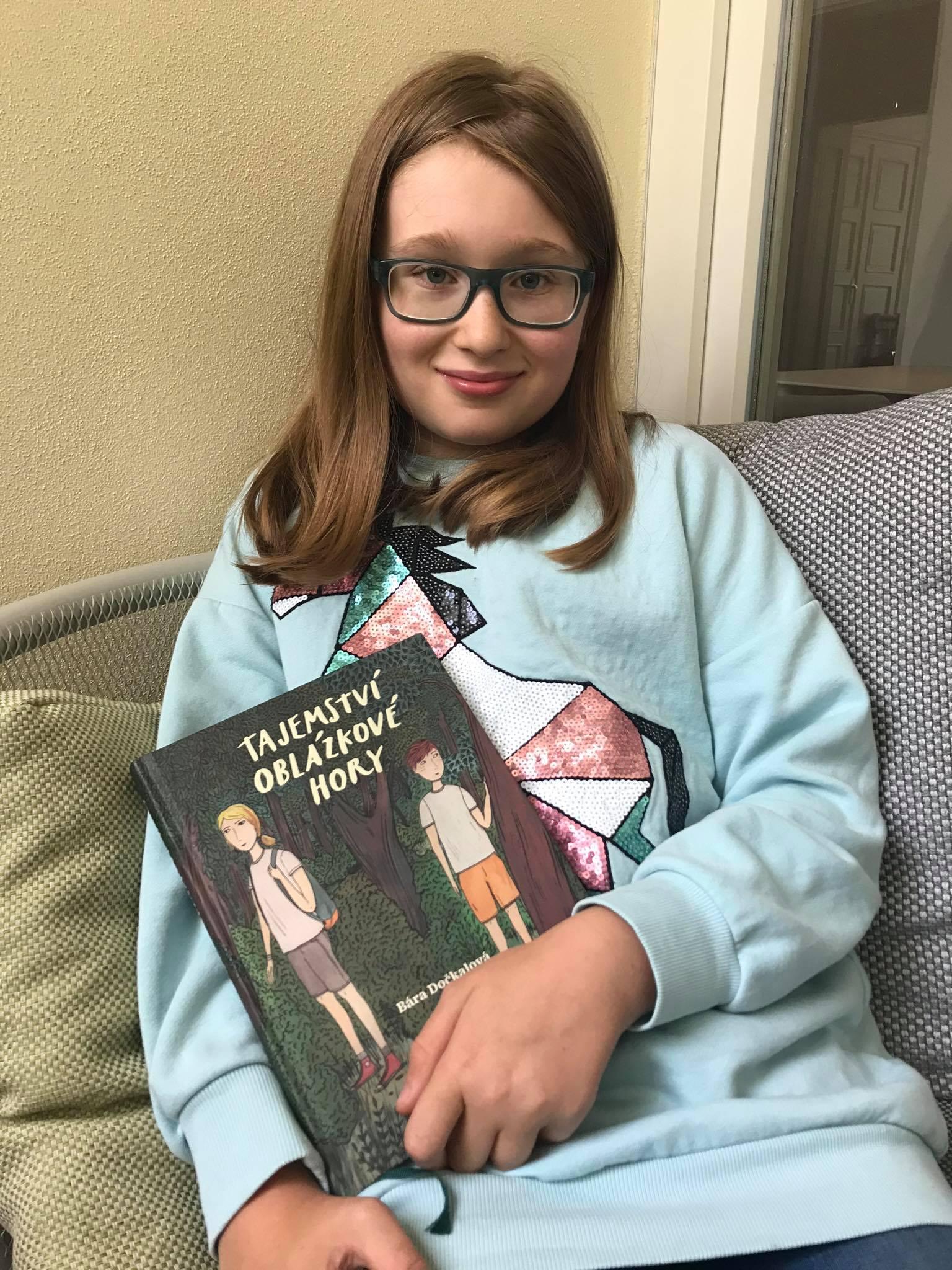 Čtení pro malé feministy a feministky
