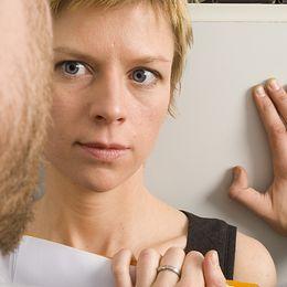 Sexuální menšiny a násilí z nenávisti: to se nás netýká?