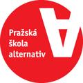 VÝZVY A POTENCIÁL FEMINISTICKÉHO HNUTÍ - pozvánka na další seminář Pražské školy alternativ