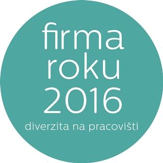Nový ročník ocenění FIRMA ROKU: ROVNÉ PŘÍLEŽITOSTI vyhlášen