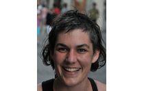 Aby  peníze dávaly smysl: Rozhovor s ekologickou ekonomkou Evou Fraňkovou