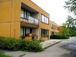 Budou v Čechách fungovat porodní domy?