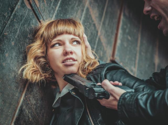 Poselství feministické kriminologie