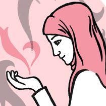 Muslimský závoj: diskriminace, nebo výraz kulturní identity?