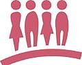 Sto let Mezinárodního dne žen