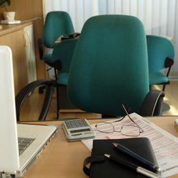 Flexibilní formy práce: produktivita, ziskovost