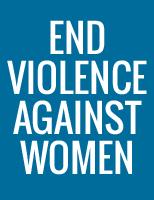 16 dní aktivismu proti genderově podmíněnému násilí