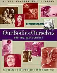 Slavný projekt Our Bodies, Ourselves  dnes slaví 35. narozeniny