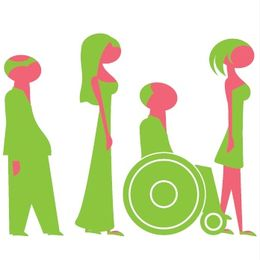 Diverzita, společenská odpovědnost firem a zdravotně postižení