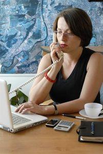 GE Money Bank bude inspirovat ženy k podnikání