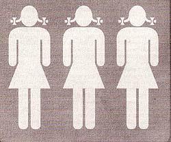 Pekingská akční platforma a její význam pro české ženy