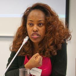 Genderový kontext rozvojové spolupráce