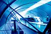 Siemens představil charitativní projekt Fond pomoci