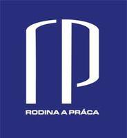 Slovenská súťaž Zamestnávateľ ústretový rodine, rodovej rovnosti a rovnosti príležitostí oslavuje 10. narodeniny