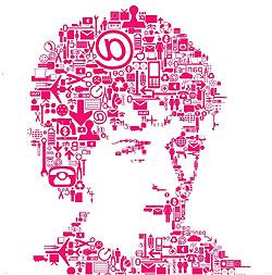Gender marketing: marketing budúcnosti?