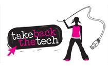 Take Back The Tech! Celosvětová týdenní kampaň zaměřená proti násilí na ženách