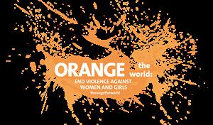 16 dní aktivismu proti násilí na ženách ve světě