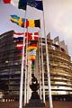 Argumenty na podporu paritní demokracie na evropské úrovni