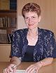 """""""Přístup zaměstnavatelů k rovnosti příležitostí je konzervativní,"""" říká Dana Machátová, předsedkyně Výboru ČMKOS pro rovné příležitosti žen a mužů"""