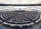 Jak prosadit ženy ve volbách do Evropského parlamentu v roce 2004