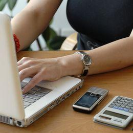 Flexibilní formy práce v malých a středných podnicích