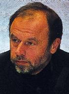 Prof. Dkfm. Ernst Scheiber