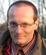 Ing. Antonín Slejška