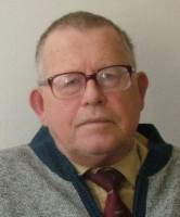Ing. Jaroslav Váňa, CSc.