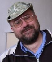 Ing. Roman Honzík