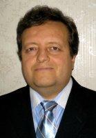 Ing. Sergej Usťak, CSc.
