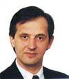 PhDr. Zdeněk Kučera