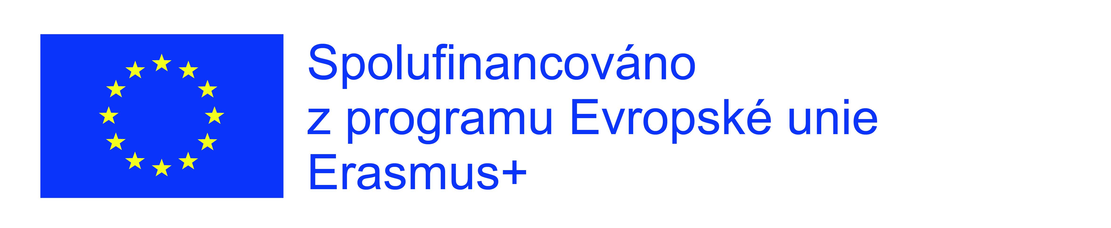 erasmus-_logo.png