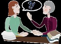 cesky-mentoring-mensi.png