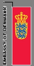 danska-ambasada-bez-pozadi.png
