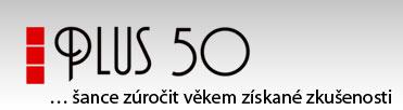 logo-plus-50.jpg