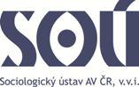 logo-sou-low.jpg