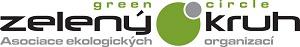 logo-zeleny-kruh.jpg