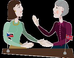 mentoring-mezinarodni.png