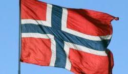 norsko.jpg