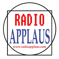 radio_applaus_banner_small.jpg