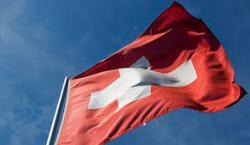 svycarsko.jpg