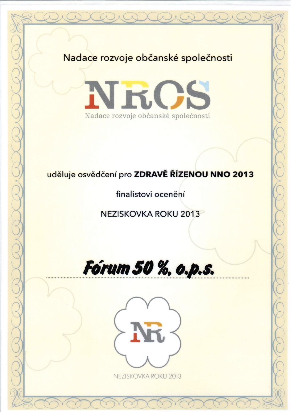 zdrave-rizena-nno-2013.png