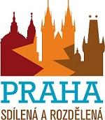 Praha sd�len� a rozd�len�