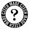 czechmade_logo_clanky.JPG