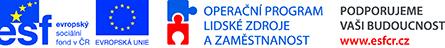 esf_eu_oplzz_podporujeme_horizontal_cmyk.jpg_oprava